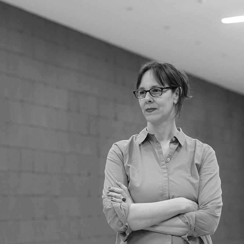 Portrait Katharina Hinsberg