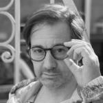 Matthias Megyeri